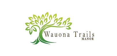 Wauona Trails Manor