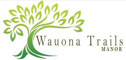 Wauona Trails